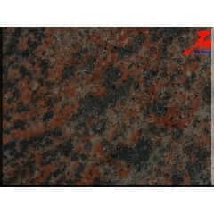 Sweden Granite Barope