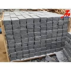 Good Price Cube Stone for